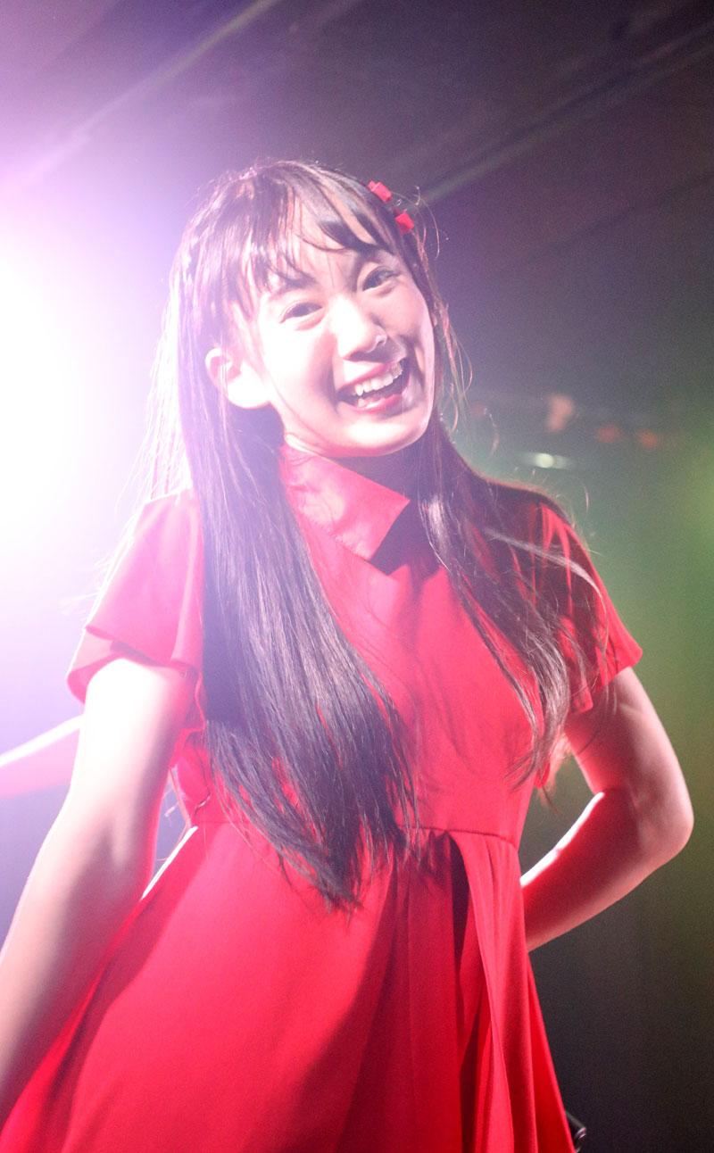 Images : 12番目の画像 - 「九州女子翼/カオスと化した筑田フェスで、結成一年目前の熱いパフォーマンスを披露。3連休は1カ月ぶりの東京遠征を実施」のアルバム - Stereo Sound ONLINE