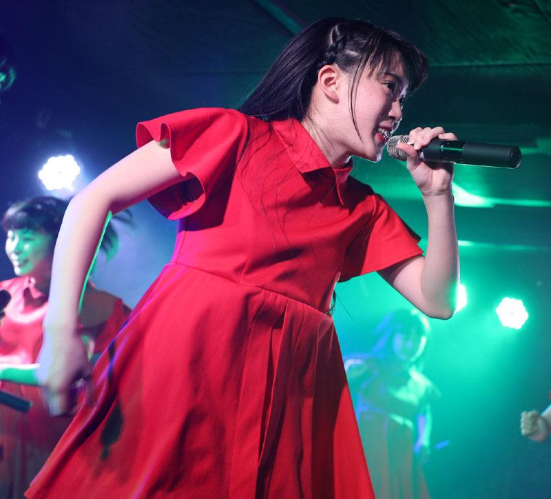 Images : 9番目の画像 - 「九州女子翼/カオスと化した筑田フェスで、結成一年目前の熱いパフォーマンスを披露。3連休は1カ月ぶりの東京遠征を実施」のアルバム - Stereo Sound ONLINE