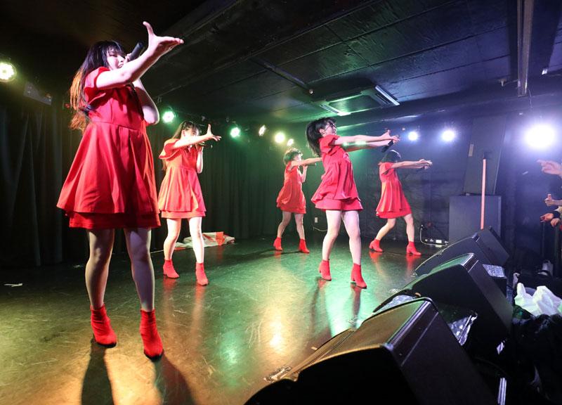 Images : 4番目の画像 - 「九州女子翼/カオスと化した筑田フェスで、結成一年目前の熱いパフォーマンスを披露。3連休は1カ月ぶりの東京遠征を実施」のアルバム - Stereo Sound ONLINE