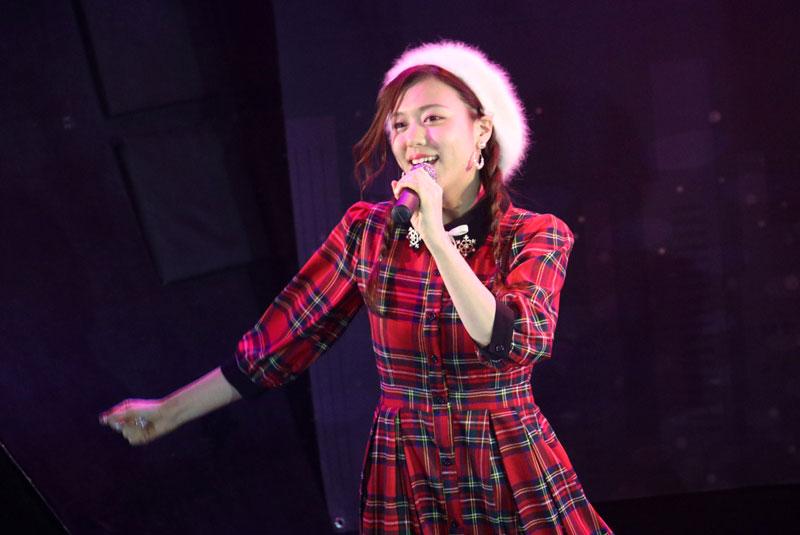 Images : 7番目の画像 - 「WHY@DOLL/クリスマスイブに心暖まるワンマンを開催。新曲初披露、来年2月にEP発売など、嬉しい話題満載」のアルバム - Stereo Sound ONLINE