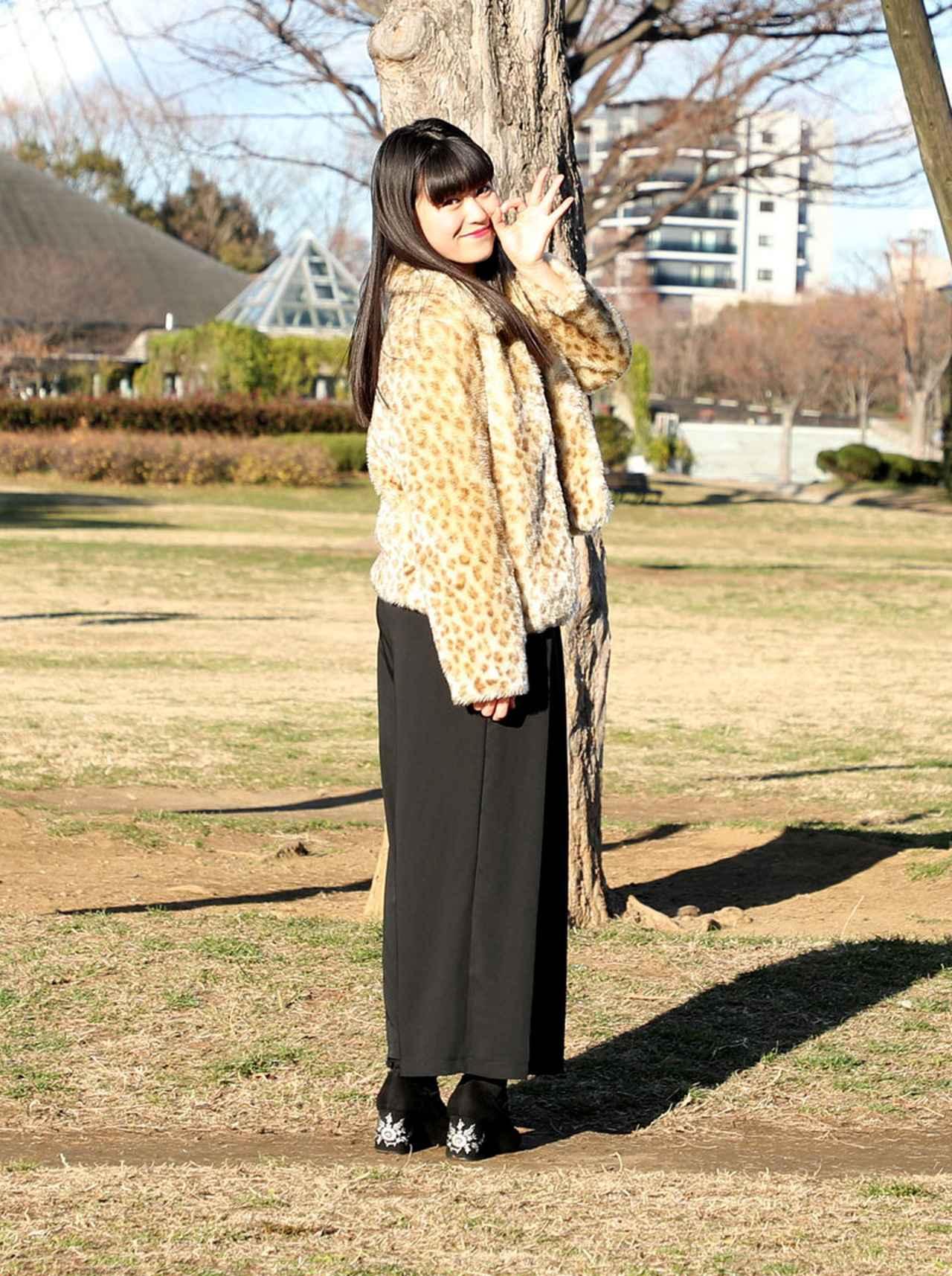 Images : 3番目の画像 - 「桜城りのん/ドラマデザイン社 最新舞台「ゲートシティーの恋」(1/30~)に出演。「ビビりな冬馬を頑張ります」」のアルバム - Stereo Sound ONLINE