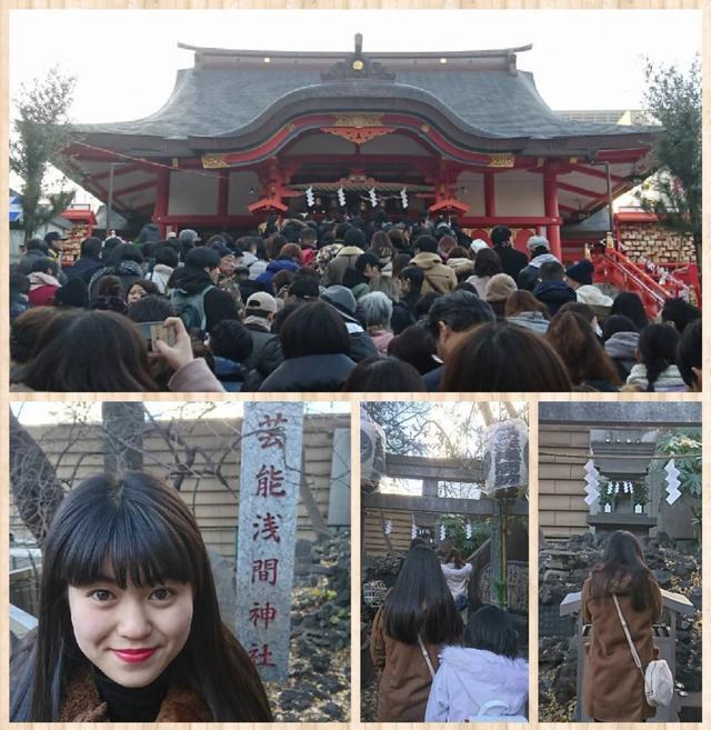 画像: 桜城りのん (@Rinon_Sakuragi) | Twitter