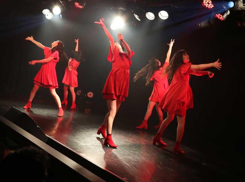 Images : 22番目の画像 - 「九州女子翼/2019年の定期は東京から。第3シーズンは2年目の進化と成長を実感できる演目に!」のアルバム - Stereo Sound ONLINE