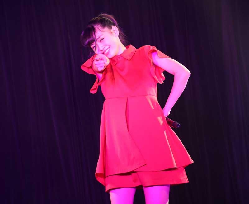 Images : 9番目の画像 - 「九州女子翼/2019年の定期は東京から。第3シーズンは2年目の進化と成長を実感できる演目に!」のアルバム - Stereo Sound ONLINE