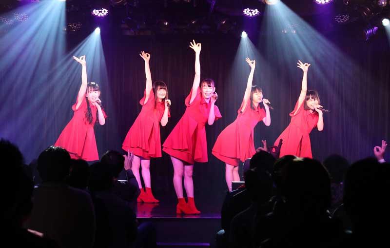 Images : 16番目の画像 - 「九州女子翼/2019年の定期は東京から。第3シーズンは2年目の進化と成長を実感できる演目に!」のアルバム - Stereo Sound ONLINE