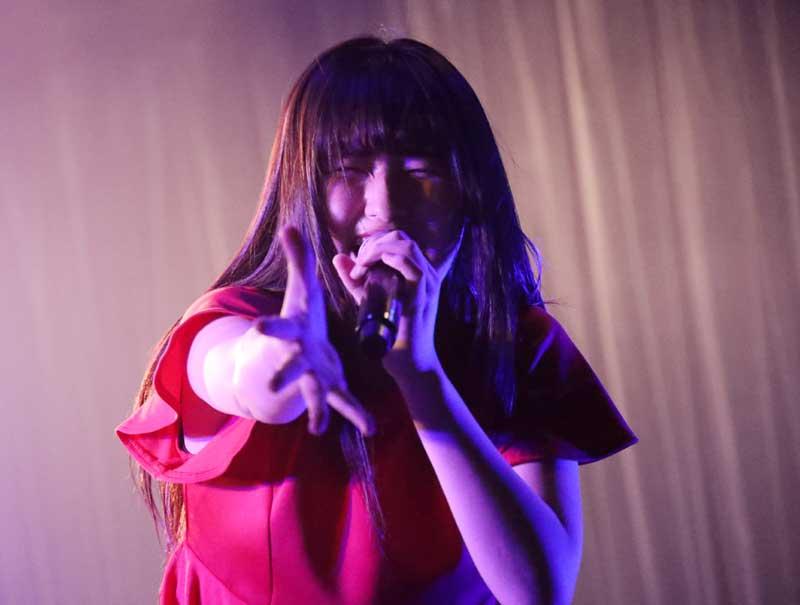 Images : 12番目の画像 - 「九州女子翼/2019年の定期は東京から。第3シーズンは2年目の進化と成長を実感できる演目に!」のアルバム - Stereo Sound ONLINE