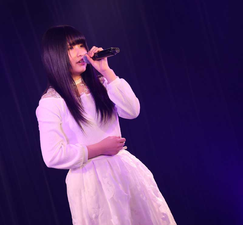 Images : 2番目の画像 - 「九州女子翼/2019年の定期は東京から。第3シーズンは2年目の進化と成長を実感できる演目に!」のアルバム - Stereo Sound ONLINE