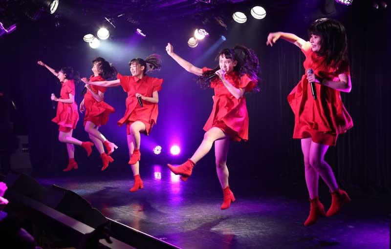 Images : 11番目の画像 - 「九州女子翼/2019年の定期は東京から。第3シーズンは2年目の進化と成長を実感できる演目に!」のアルバム - Stereo Sound ONLINE