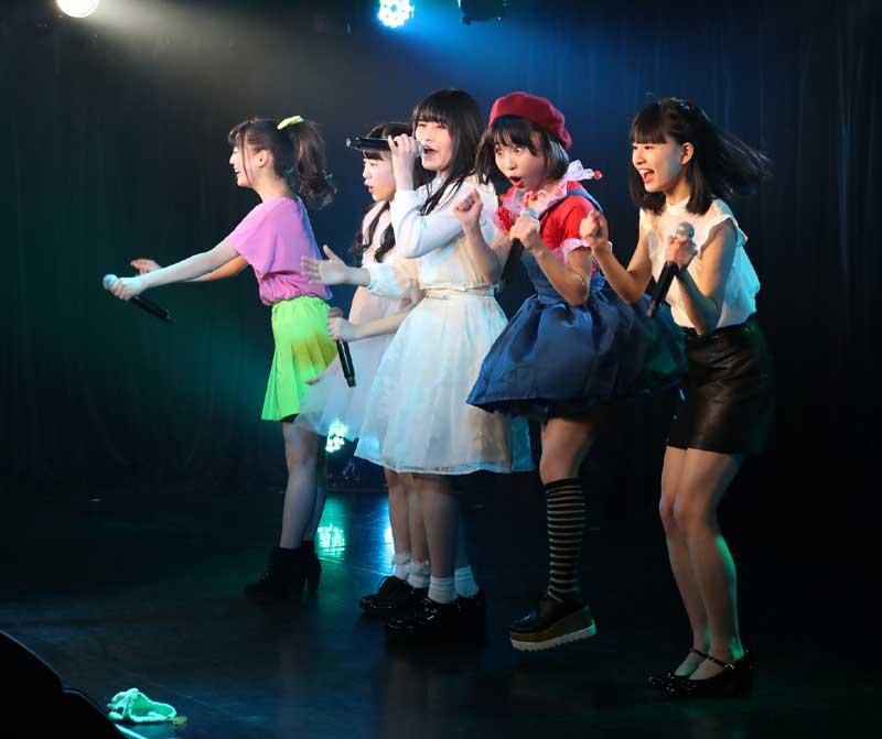 Images : 8番目の画像 - 「九州女子翼/2019年の定期は東京から。第3シーズンは2年目の進化と成長を実感できる演目に!」のアルバム - Stereo Sound ONLINE