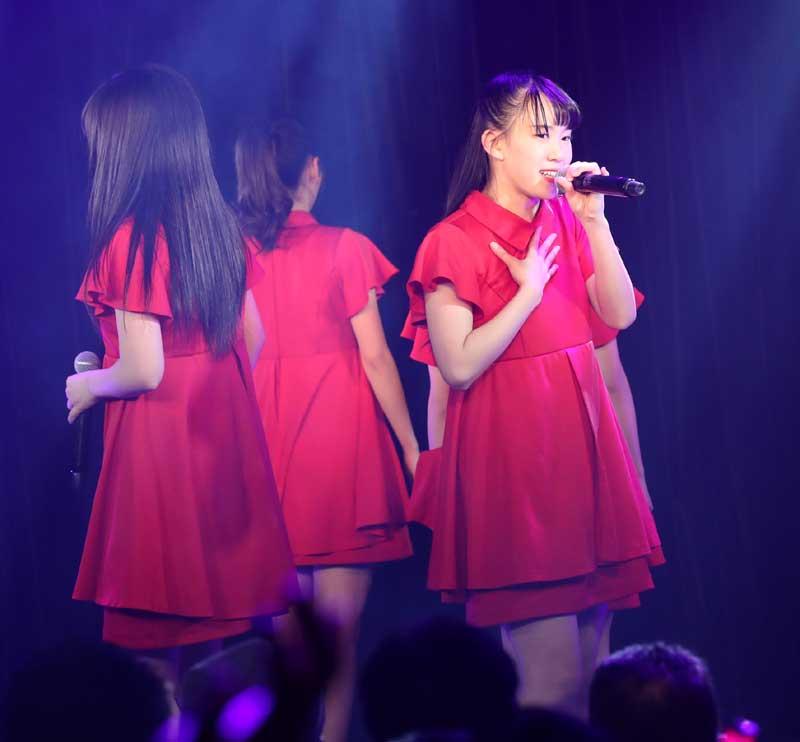 Images : 6番目の画像 - 「九州女子翼/2019年の定期は東京から。第3シーズンは2年目の進化と成長を実感できる演目に!」のアルバム - Stereo Sound ONLINE