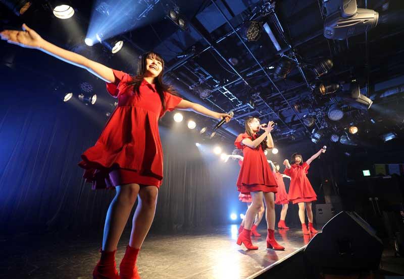 Images : 26番目の画像 - 「九州女子翼/2019年の定期は東京から。第3シーズンは2年目の進化と成長を実感できる演目に!」のアルバム - Stereo Sound ONLINE