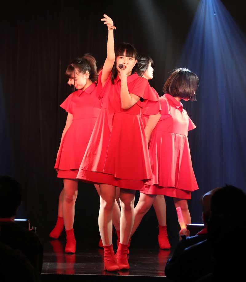 Images : 10番目の画像 - 「九州女子翼/2019年の定期は東京から。第3シーズンは2年目の進化と成長を実感できる演目に!」のアルバム - Stereo Sound ONLINE