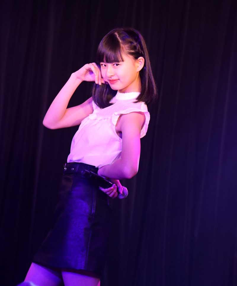 Images : 3番目の画像 - 「九州女子翼/2019年の定期は東京から。第3シーズンは2年目の進化と成長を実感できる演目に!」のアルバム - Stereo Sound ONLINE