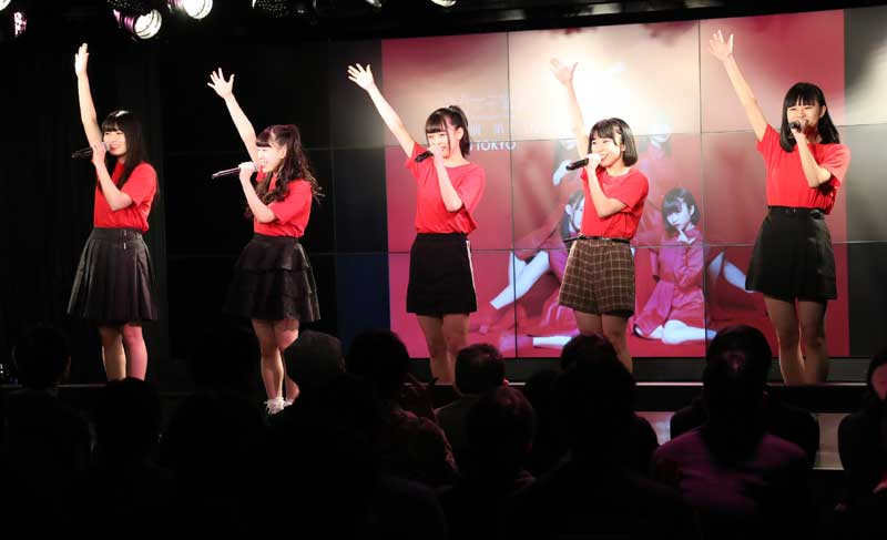 Images : 1番目の画像 - 「九州女子翼/2019年の定期は東京から。第3シーズンは2年目の進化と成長を実感できる演目に!」のアルバム - Stereo Sound ONLINE