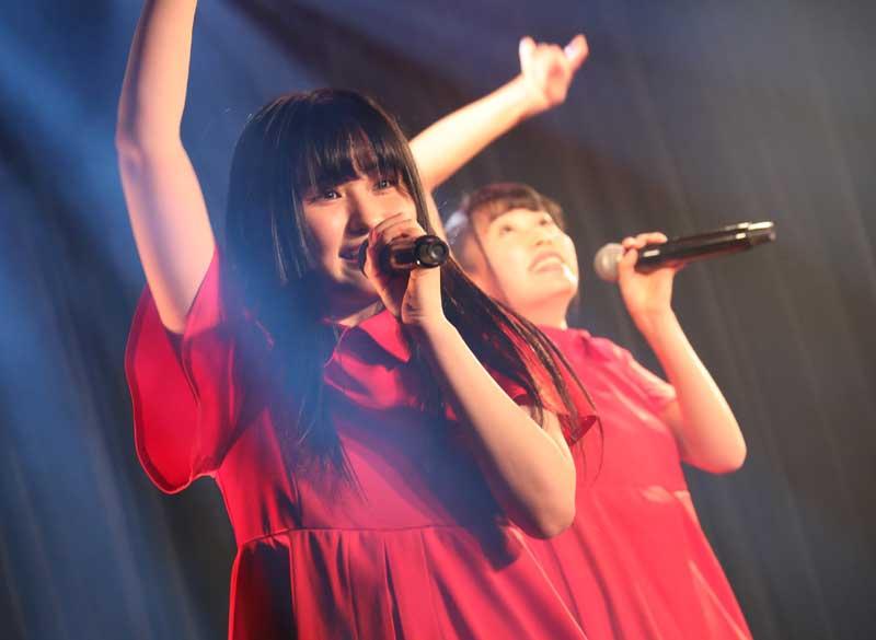 Images : 18番目の画像 - 「九州女子翼/2019年の定期は東京から。第3シーズンは2年目の進化と成長を実感できる演目に!」のアルバム - Stereo Sound ONLINE