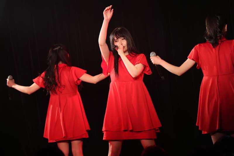 Images : 23番目の画像 - 「九州女子翼/2019年の定期は東京から。第3シーズンは2年目の進化と成長を実感できる演目に!」のアルバム - Stereo Sound ONLINE
