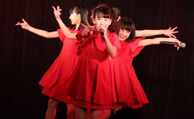 Images : 17番目の画像 - 「九州女子翼/2019年の定期は東京から。第3シーズンは2年目の進化と成長を実感できる演目に!」のアルバム - Stereo Sound ONLINE