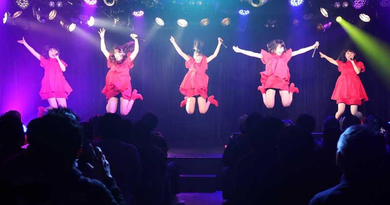 Images : 14番目の画像 - 「九州女子翼/2019年の定期は東京から。第3シーズンは2年目の進化と成長を実感できる演目に!」のアルバム - Stereo Sound ONLINE