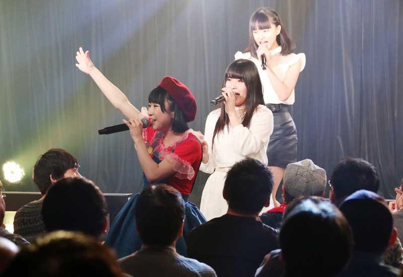 Images : 5番目の画像 - 「九州女子翼/2019年の定期は東京から。第3シーズンは2年目の進化と成長を実感できる演目に!」のアルバム - Stereo Sound ONLINE