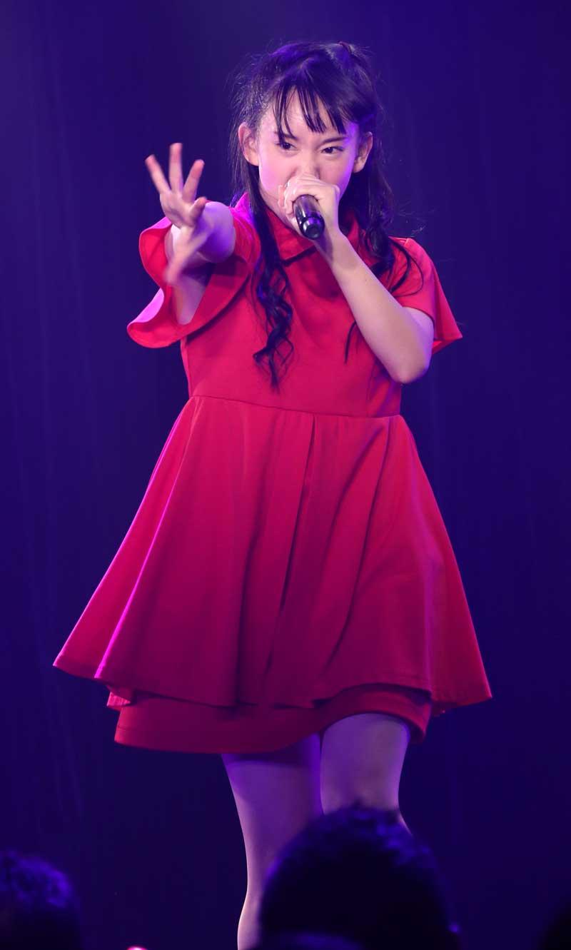 Images : 21番目の画像 - 「九州女子翼/2019年の定期は東京から。第3シーズンは2年目の進化と成長を実感できる演目に!」のアルバム - Stereo Sound ONLINE