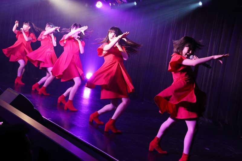 Images : 15番目の画像 - 「九州女子翼/2019年の定期は東京から。第3シーズンは2年目の進化と成長を実感できる演目に!」のアルバム - Stereo Sound ONLINE