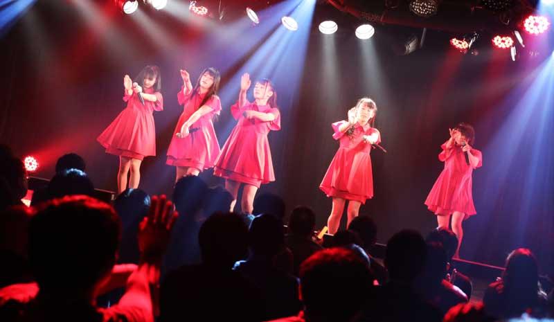 Images : 20番目の画像 - 「九州女子翼/2019年の定期は東京から。第3シーズンは2年目の進化と成長を実感できる演目に!」のアルバム - Stereo Sound ONLINE