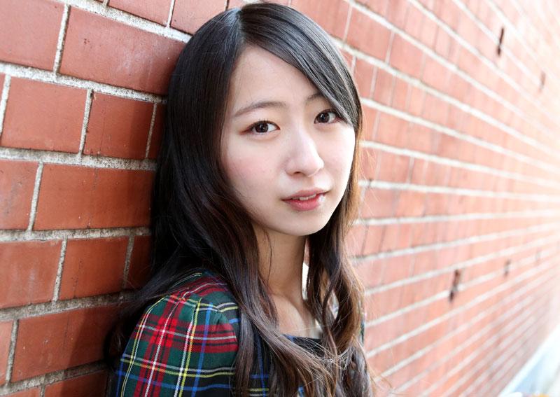 画像4: 山田あみ/那須アワード2018ノミネートのショートムービー「量子の夏」が1/19、20に東京で上映。19日のトークイベントに登壇!