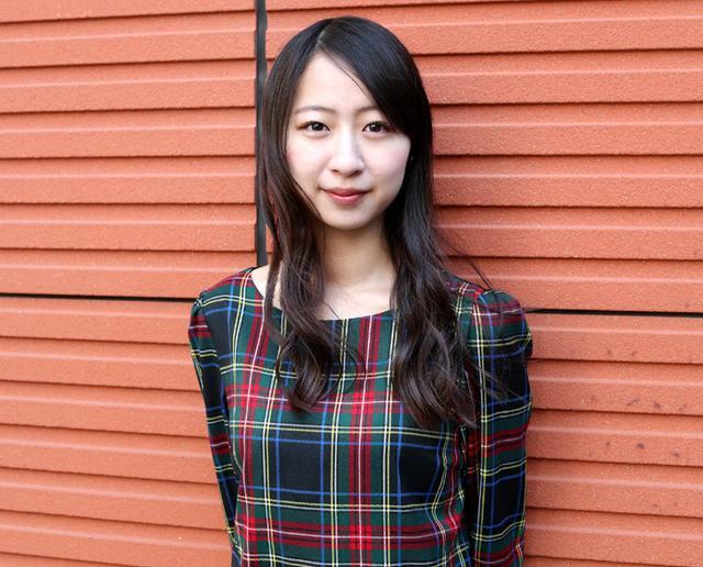 画像3: 山田あみ/那須アワード2018ノミネートのショートムービー「量子の夏」が1/19、20に東京で上映。19日のトークイベントに登壇!