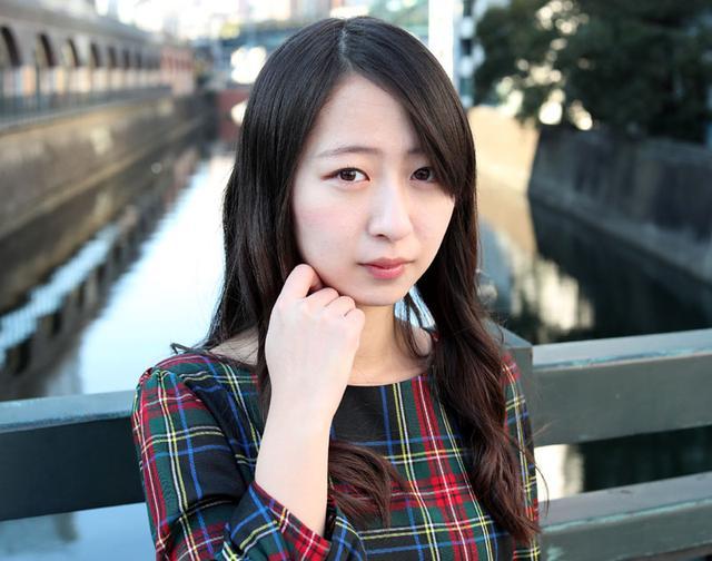 画像1: 山田あみ/那須アワード2018ノミネートのショートムービー「量子の夏」が1/19、20に東京で上映。19日のトークイベントに登壇!