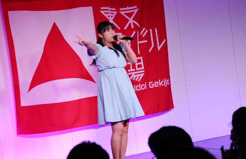 Images : 11番目の画像 - 「ミライスカート/「老若男女に愛されるアイドルになりたい」。幅広い年齢層のオーディエンスを前に、今年初の東京定期公演を開催」のアルバム - Stereo Sound ONLINE