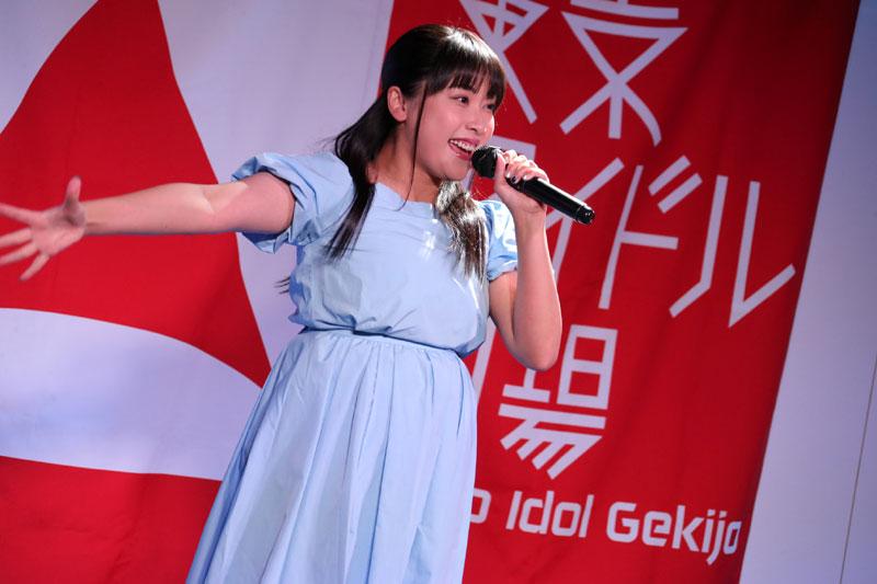 Images : 8番目の画像 - 「ミライスカート/「老若男女に愛されるアイドルになりたい」。幅広い年齢層のオーディエンスを前に、今年初の東京定期公演を開催」のアルバム - Stereo Sound ONLINE