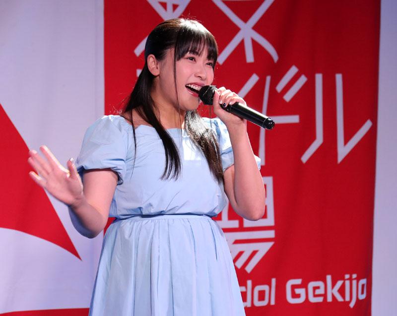 Images : 6番目の画像 - 「ミライスカート/「老若男女に愛されるアイドルになりたい」。幅広い年齢層のオーディエンスを前に、今年初の東京定期公演を開催」のアルバム - Stereo Sound ONLINE