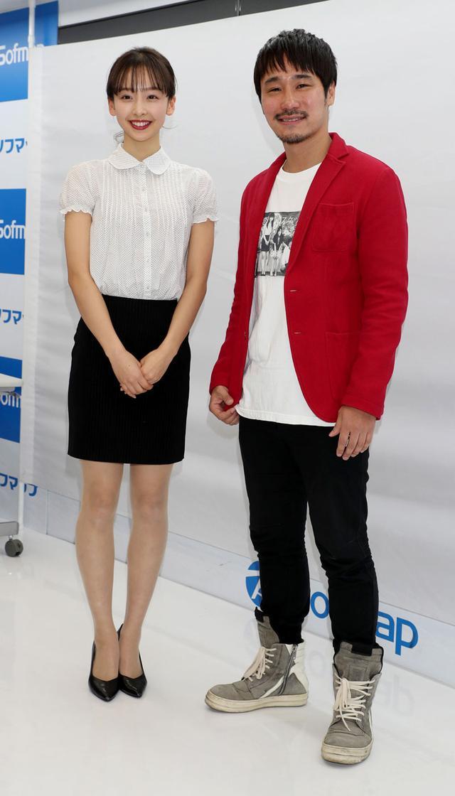 画像: 華村あすか、前田けゑ/まいっちんぐマチコ先生の最新映像作、DVDでリリース