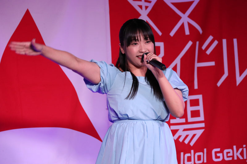 Images : 15番目の画像 - 「ミライスカート/「老若男女に愛されるアイドルになりたい」。幅広い年齢層のオーディエンスを前に、今年初の東京定期公演を開催」のアルバム - Stereo Sound ONLINE