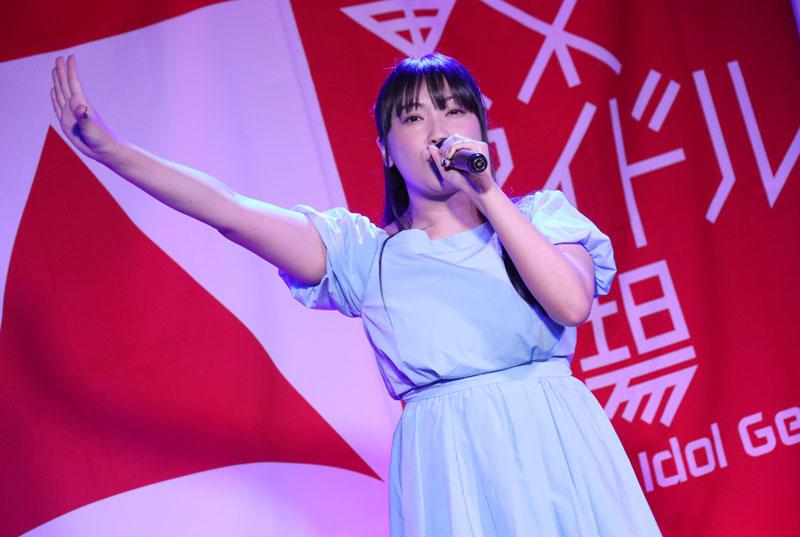 Images : 34番目の画像 - 「ミライスカート/「老若男女に愛されるアイドルになりたい」。幅広い年齢層のオーディエンスを前に、今年初の東京定期公演を開催」のアルバム - Stereo Sound ONLINE