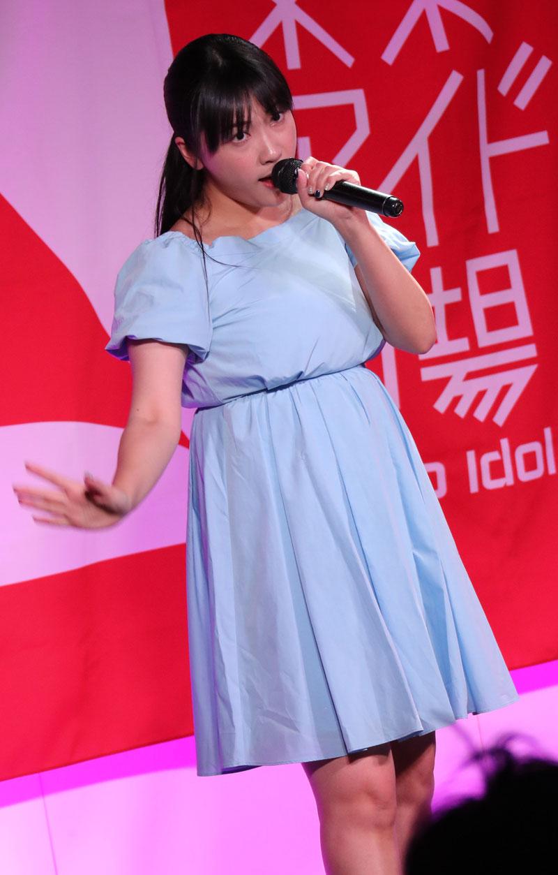 Images : 39番目の画像 - 「ミライスカート/「老若男女に愛されるアイドルになりたい」。幅広い年齢層のオーディエンスを前に、今年初の東京定期公演を開催」のアルバム - Stereo Sound ONLINE
