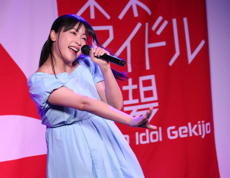 Images : 36番目の画像 - 「ミライスカート/「老若男女に愛されるアイドルになりたい」。幅広い年齢層のオーディエンスを前に、今年初の東京定期公演を開催」のアルバム - Stereo Sound ONLINE