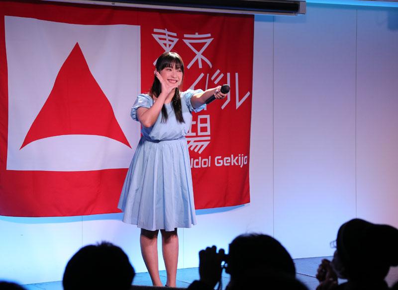 Images : 7番目の画像 - 「ミライスカート/「老若男女に愛されるアイドルになりたい」。幅広い年齢層のオーディエンスを前に、今年初の東京定期公演を開催」のアルバム - Stereo Sound ONLINE