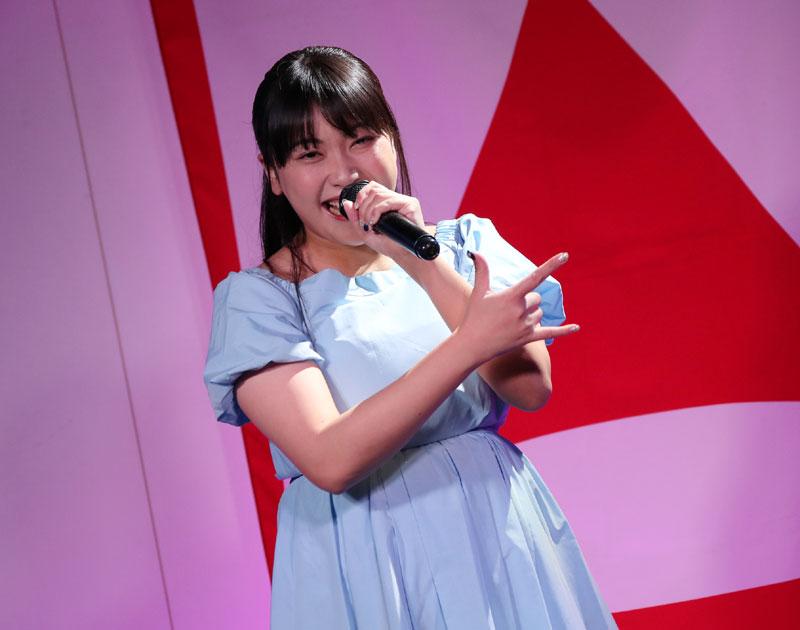 Images : 22番目の画像 - 「ミライスカート/「老若男女に愛されるアイドルになりたい」。幅広い年齢層のオーディエンスを前に、今年初の東京定期公演を開催」のアルバム - Stereo Sound ONLINE