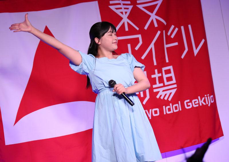 Images : 38番目の画像 - 「ミライスカート/「老若男女に愛されるアイドルになりたい」。幅広い年齢層のオーディエンスを前に、今年初の東京定期公演を開催」のアルバム - Stereo Sound ONLINE