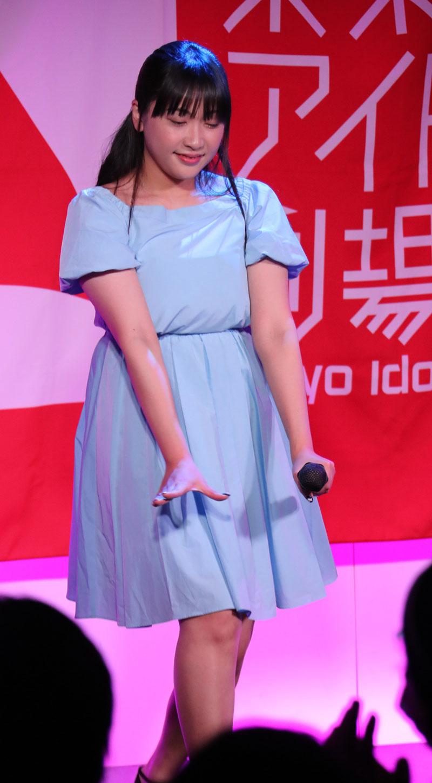 Images : 32番目の画像 - 「ミライスカート/「老若男女に愛されるアイドルになりたい」。幅広い年齢層のオーディエンスを前に、今年初の東京定期公演を開催」のアルバム - Stereo Sound ONLINE