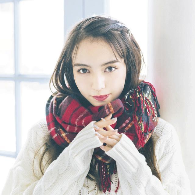 画像2: 話題沸騰中のドール系美女モデル多屋来夢、 2019年2月27日(水)にオフィシャルカレンダー発売!!