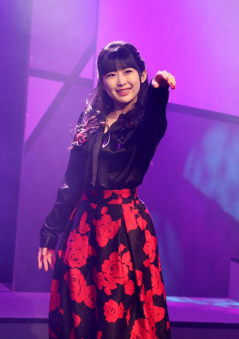 Images : 11番目の画像 - 「横島亜衿、あわつまい/アリスインプロジェクト最新舞台「Dance!Dance!Dance!オルタナティブ」、ダンスフォースも満載に上演開始」のアルバム - Stereo Sound ONLINE