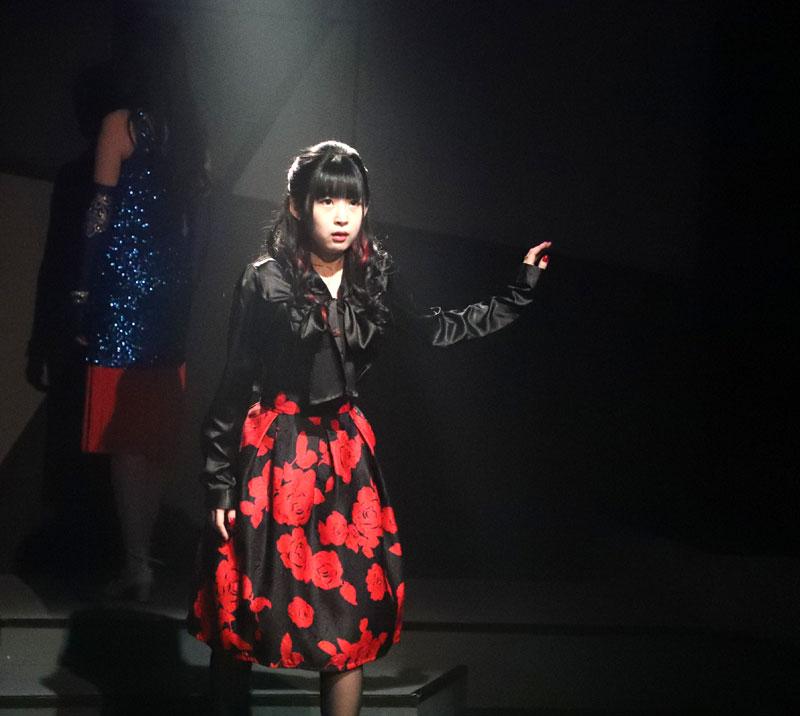 Images : 34番目の画像 - 「横島亜衿、あわつまい/アリスインプロジェクト最新舞台「Dance!Dance!Dance!オルタナティブ」、ダンスフォースも満載に上演開始」のアルバム - Stereo Sound ONLINE