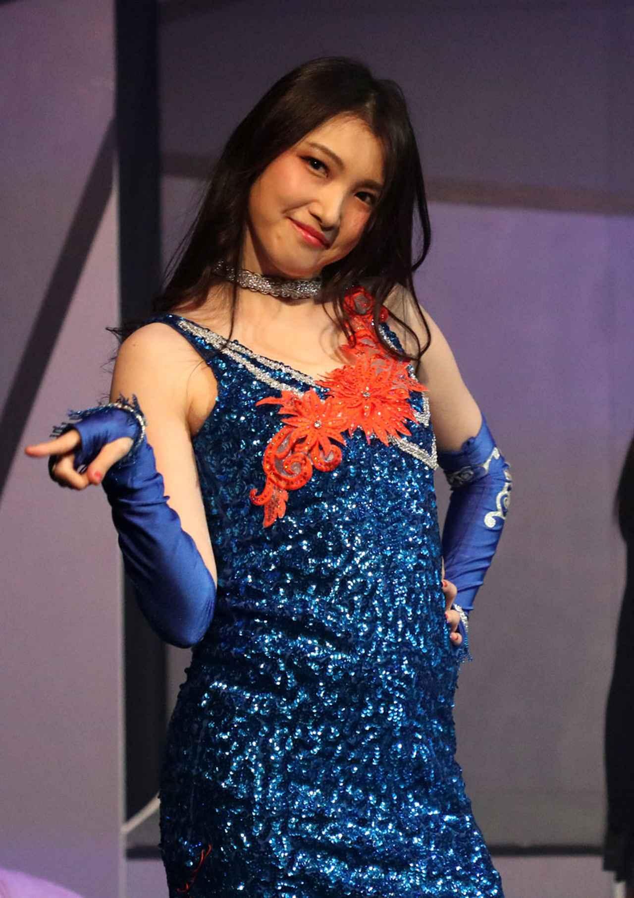 Images : 26番目の画像 - 「横島亜衿、あわつまい/アリスインプロジェクト最新舞台「Dance!Dance!Dance!オルタナティブ」、ダンスフォースも満載に上演開始」のアルバム - Stereo Sound ONLINE