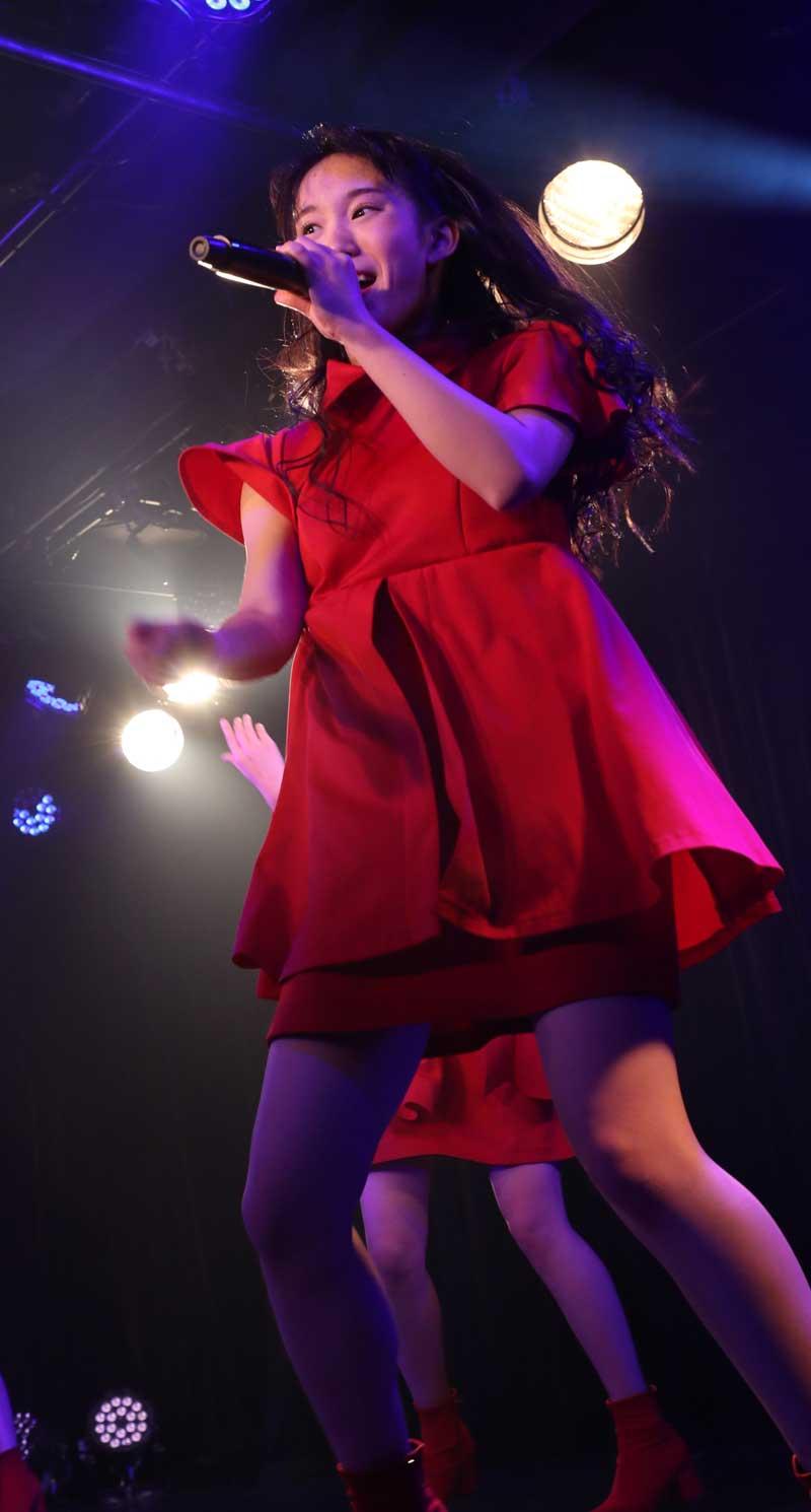 Images : 10番目の画像 - 「ハコイリ・ムスメ、九州女子翼/初の対バン(2マン)を決行! 癒と激が出会い、衝撃のステージを構築」のアルバム - Stereo Sound ONLINE
