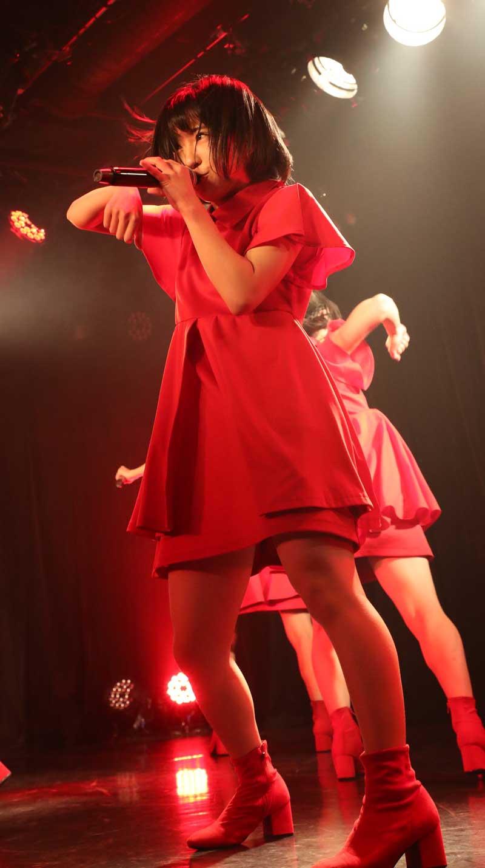 Images : 9番目の画像 - 「ハコイリ・ムスメ、九州女子翼/初の対バン(2マン)を決行! 癒と激が出会い、衝撃のステージを構築」のアルバム - Stereo Sound ONLINE