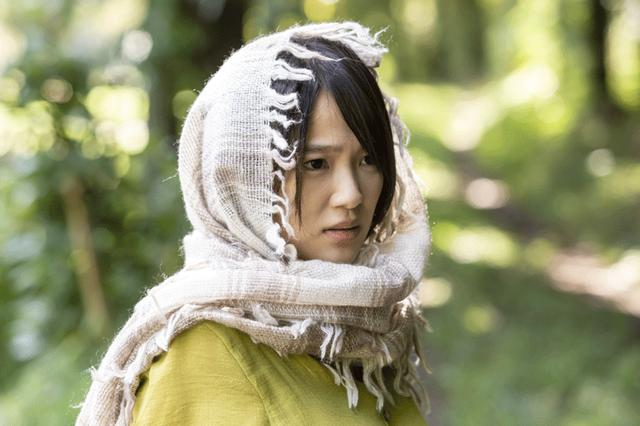 画像4: 明日花キララ/主演シリーズの最終作「アイアンガールFINAL WARS」が2/16に待望の公開。「役と一緒に成長できた、自分にとって一番思い入れのある作品になりました」