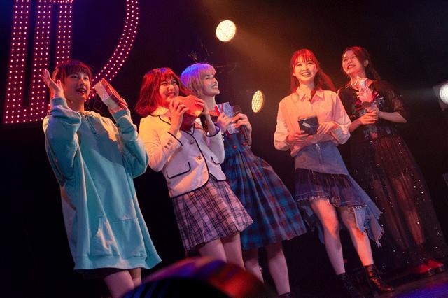 画像2: 東京パフォーマンスドール、6月に結成6周年とCDデビュー5周年を記念したアニバーサリーライブ開催決定!