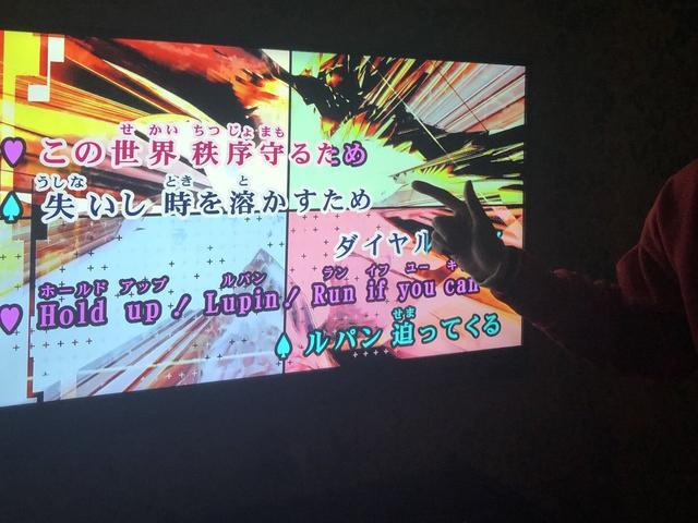 画像: 奥山かずさ (@okuyama_kazusa_) | Twitter